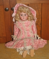 Sherry_Victorian_Doll_with_Hat_Reduced[2]
